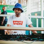 Visca – Maboko (Original Mix) ft. Kabza De Small & DJ Maphorisa, Sir Trill & Daliwonga (Leak)