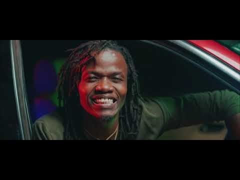 Willy Paul Ft. Juliani - Nomare