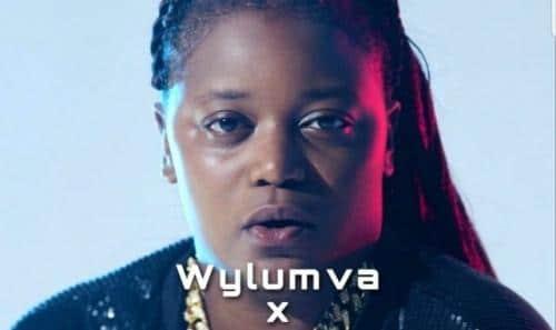 Wylumva x Lorenzo – Feeling Your Love