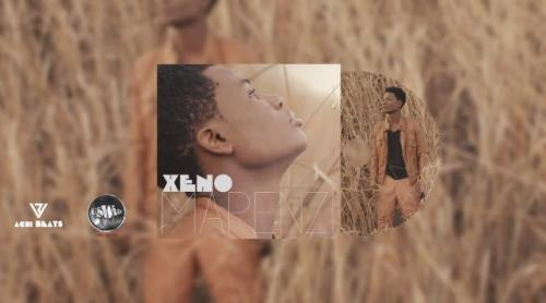 Xeno – Mapenzi