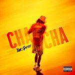 Yak Gotti & Young Stoner Life – Cha Cha Slide