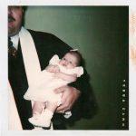 ALBUM: Yebba – Dawn
