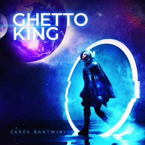 Zakes Bantwini - Osama Ft. Kasango