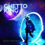 Zakes Bantwini & Kasango – Osama (Amapiano Remix) ft. DJ Obza