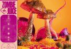 Zombie Juice Ft. Smoke DZA - VMA's Mp3