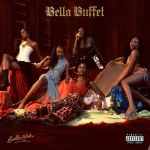 Bella Alubo – Ybwm Ft. Sxdan, Ice Prince