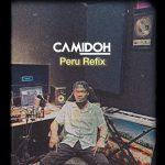 Camidoh – Peru (Refix)