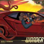 Dremo – Wonder Ft. Magnito & Patoranking