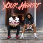 Joyner Lucas & J. Cole – Your Heart