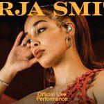 Jorja Smith – Time