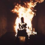 Kanye West – Come to Life