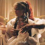 Kehlani – Altar