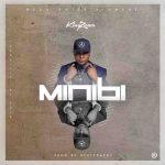King Zumm – Minibi (Remix) Ft. Medikal
