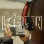 Laycon – Underrate