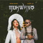 Lucky Jo Ft. Spice Diana – Mukwano