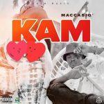 Maccasio – Kam