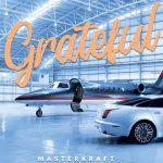 Masterkraft – Grateful
