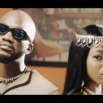 Mr Drew – Some More Ft. Seyi Shay