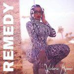 Victoria Kimani – Remedy