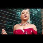 VIDEO: Adina Ft. Mr JazziQ – Shoulder