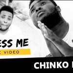 VIDEO: Chinko Ekun Ft. Medikal – Give Thanks
