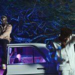 VIDEO: Darkoo Ft. Buju & TSB – Bad From Early