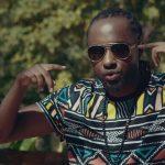 VIDEO: Joh Makini – My Money Simple