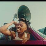 VIDEO: Kweku Smoke – Do Or Die