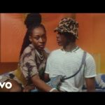 VIDEO: Larruso Ft. M.anifest – The Truth