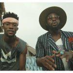 VIDEO: M.anifest – La Vida