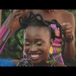 VIDEO: Masterkraft – Brown Skin