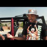 VIDEO: Mr JazziQ, Kabza De Small & Lady Du – Woza Ft. Boohle