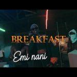 VIDEO: Qdot – Breakfast