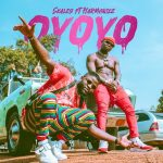 VIDEO: Skales Ft. Davido – This Your Body