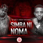 Whozu Ft. Donat Mwanza – Simba ni Noma