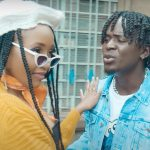 Willy Paul Ft. Juliani – Nomare