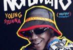 ALBUM: Young Stunna – Notumato