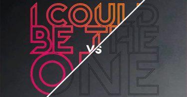 Avicii & Nicky Romero – I Could Be the One (Pro-Tee remix)
