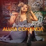 Babalwa M – So Mila ft. Kelvin Momo
