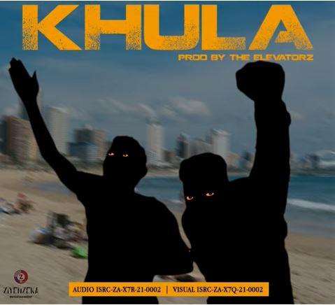 Bello no Gallo – Khula ft. Niseni
