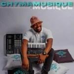 Chymamusique & DJ Tears PLK – Cruising