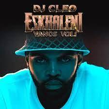 DJ Cleo – Calvary Ft. Putuma Tiso