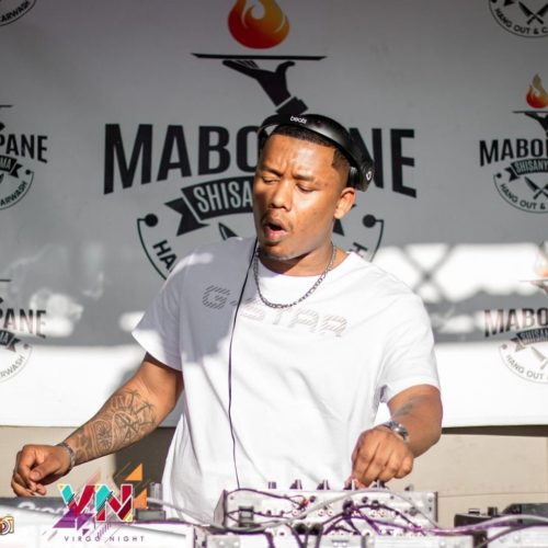 De Mthuda & Abidoza – Thina Sobabini ft. Boohle & Mas Musiq
