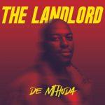 De Mthuda – Mhlaba Wonke ft. Sino Msolo & Sipho Magudulela