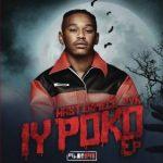 EP: Masterpiece YVK – Iy'poko