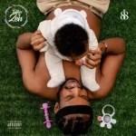 Kid X – Umraro ft Lilow NTK, Thokozani Kabini & Mas'lela