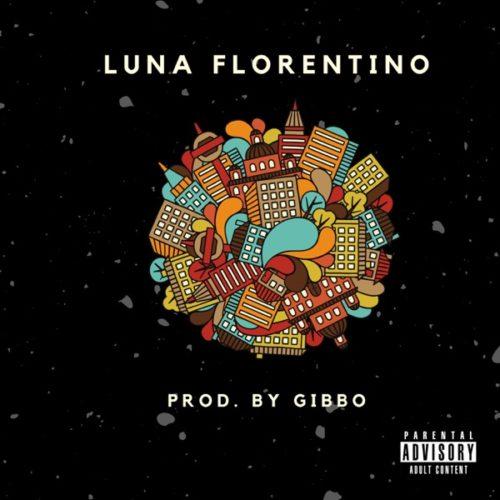 Luna Florentino – Small Town Dream