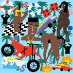 Meek Mill – Hot Ft. MoneyBagg Yo