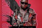 Mr Brown & Makhadzi – Umshini Wami ft. Zuma