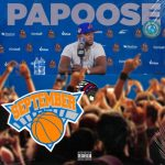Papoose – Thought I Was Gonna Stop Ft. Lil Wayne & Timbaland